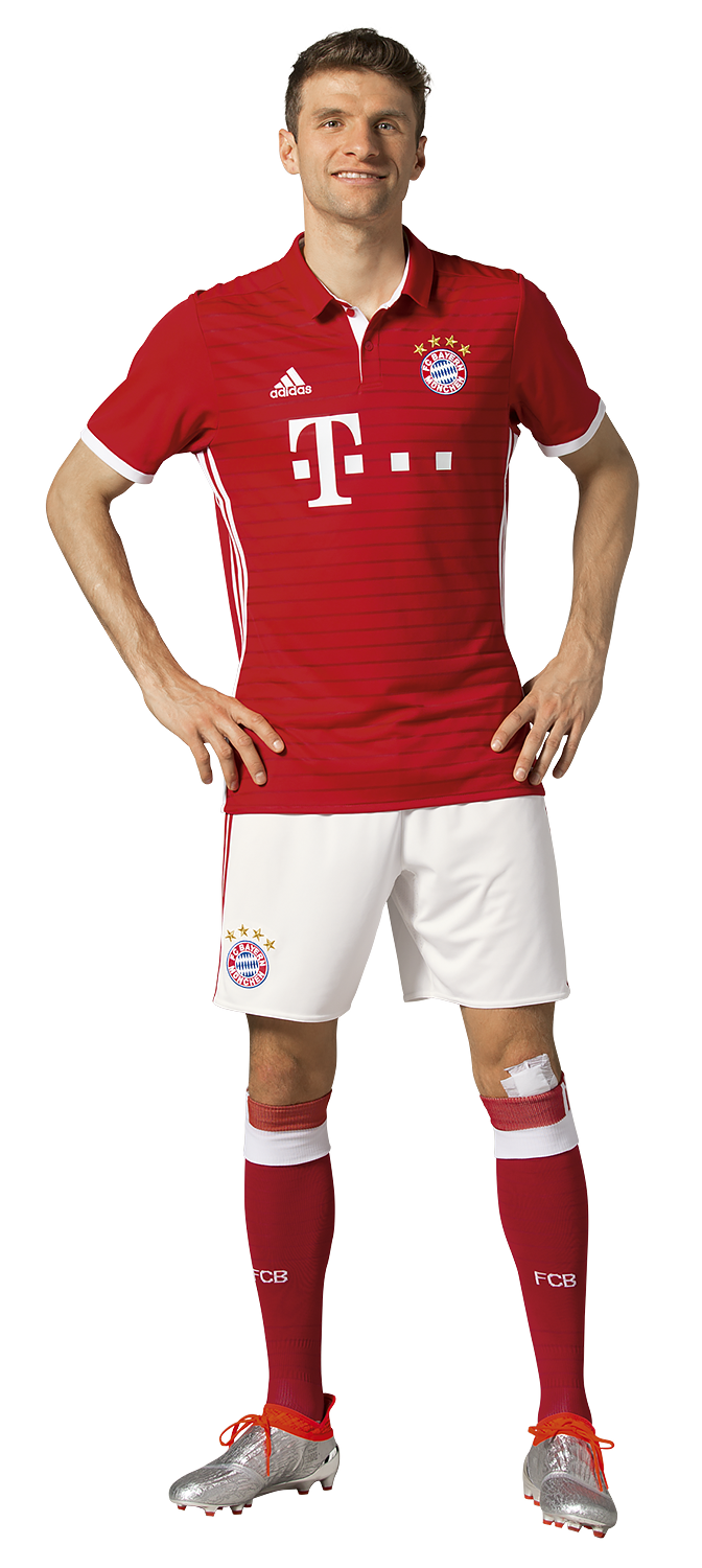 Thomas-Müller.png